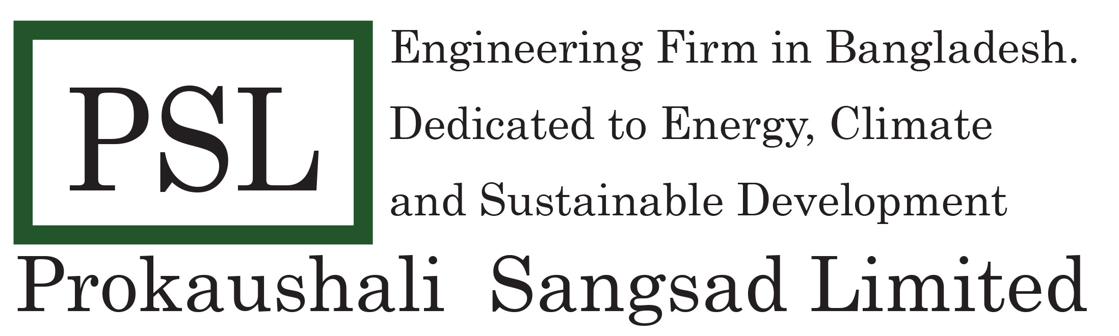 Prokaushali Sangsad Limited (PSL)